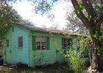 Foreclosed Home in Sanford 32771 W AIRPORT BLVD - Property ID: 4223343557
