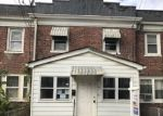Foreclosed Home in Bridgeport 06610 REMINGTON ST - Property ID: 4223349240