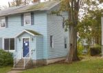Foreclosed Home in West Haven 06516 COVE ST - Property ID: 4223358895