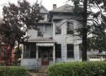 Foreclosed Home in Bridgeport 06607 5TH ST - Property ID: 4223362383