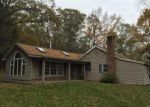 Foreclosed Home in Coventry 6238 STONEHOUSE RD - Property ID: 4223365907