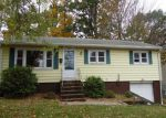 Foreclosed Home in West Haven 06516 PETER LN - Property ID: 4223368971