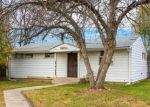 Foreclosed Home in Denver 80221 GRANADA RD - Property ID: 4223373782