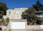 Foreclosed Home in Oakland 94605 LAIRD AVE - Property ID: 4223385602