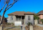 Foreclosed Home in Rialto 92376 N LILAC AVE - Property ID: 4223392609