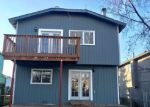 Foreclosed Home in Anchorage 99507 PINEBROOK CIR - Property ID: 4223425456
