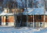 Foreclosed Home in Fairbanks 99712 MOUNTAIN VIEW DR - Property ID: 4223430718