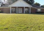 Foreclosed Home in Enterprise 36330 ASHBROOK DR - Property ID: 4223431138