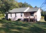 Foreclosed Home in Clanton 35046 COUNTY ROAD 452 - Property ID: 4223435530