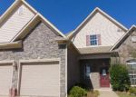 Foreclosed Home in Calera 35040 OAKWELL CV - Property ID: 4223439920