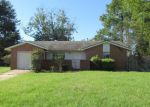 Foreclosed Home in Montgomery 36117 BURLINGTON DR - Property ID: 4223441216