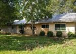 Foreclosed Home in Headland 36345 COUNTY ROAD 16 - Property ID: 4223456105