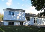 Foreclosed Home in Lancaster 17601 PULTE RD - Property ID: 4223462685
