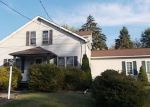 Foreclosed Home in Northumberland 17857 16TH ST - Property ID: 4223470121