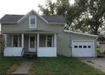 Foreclosed Home in Parkersburg 26101 14TH ST - Property ID: 4223475829