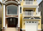 Foreclosed Home in Brigantine 08203 13TH ST N - Property ID: 4223477577