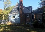 Foreclosed Home in Atlantic Highlands 7716 1ST AVE - Property ID: 4223478901