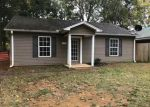 Foreclosed Home in Corinth 38834 BUNCH ST - Property ID: 4223499921