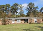 Foreclosed Home in Meridian 39305 16TH PL - Property ID: 4223505160