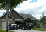 Foreclosed Home in Kalispell 59901 KARA DR - Property ID: 4223522237