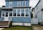 Foreclosed Home in Paterson 07514 E 36TH ST - Property ID: 4223541968