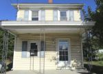 Foreclosed Home in Salem 8079 E BROADWAY - Property ID: 4223550723