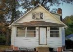 Foreclosed Home in Elmer 8318 WILLOW GROVE RD - Property ID: 4223562990