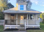 Foreclosed Home in Runnemede 08078 E CLEMENTS BRIDGE RD - Property ID: 4223565163