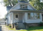 Foreclosed Home in Buffalo 14224 NORTH AVE - Property ID: 4223630876