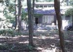 Foreclosed Home in Efland 27243 GREY FOX RUN - Property ID: 4223676414