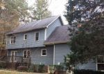 Foreclosed Home in Hillsborough 27278 WOODLAND PARK DR - Property ID: 4223680803