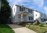 Foreclosed Home in Toledo 43612 LYMAN AVE - Property ID: 4223696564