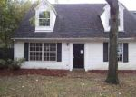 Foreclosed Home in Cleveland 44108 ATWOOD DR - Property ID: 4223703572