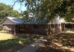 Foreclosed Home in Mcloud 74851 COUNTRY CREEK DR - Property ID: 4223742551