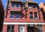 Foreclosed Home in Philadelphia 19121 N 23RD ST - Property ID: 4223754819