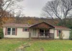 Foreclosed Home in Industry 15052 MIDLAND BEAVER RD - Property ID: 4223772324