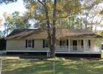 Foreclosed Home in Charleston 29406 FERNWOOD DR - Property ID: 4223788987