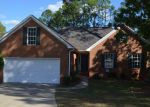Foreclosed Home in Columbia 29229 LOGGERHEAD DR - Property ID: 4223789412