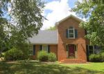 Foreclosed Home in Sumter 29154 BRIDGEPOINTE DR - Property ID: 4223791603
