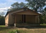 Foreclosed Home in Gaffney 29340 MCKOWNS MOUNTAIN RD - Property ID: 4223794223