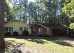 Foreclosed Home in Gaffney 29340 LAKEWOOD DR - Property ID: 4223795995