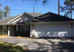 Foreclosed Home in Bluffton 29910 MULRAIN WAY - Property ID: 4223803874