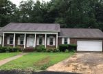 Foreclosed Home in Newberry 29108 CROSSHILL LN - Property ID: 4223804296
