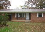 Foreclosed Home in Decatur 37322 N HUNTER BEND RD - Property ID: 4223810885