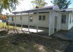 Foreclosed Home in Hohenwald 38462 N OAK ST - Property ID: 4223816120