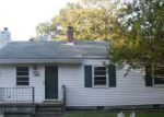 Foreclosed Home in Richmond 23234 STANLEY DR - Property ID: 4223848988