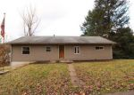 Foreclosed Home in Pennsboro 26415 BROADWATER CIR - Property ID: 4223872632
