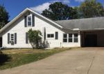 Foreclosed Home in Ripley 25271 7TH ST - Property ID: 4223873506