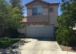 Foreclosed Home in Las Vegas 89147 SPRINGBUD DR - Property ID: 4223908992