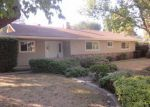 Foreclosed Home in Exeter 93221 S FRANCIS AVE - Property ID: 4223947971